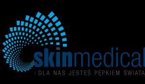 skin_medical